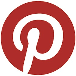 Follow Nini's Style on Pinterest