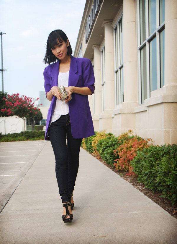 purpleblazer4