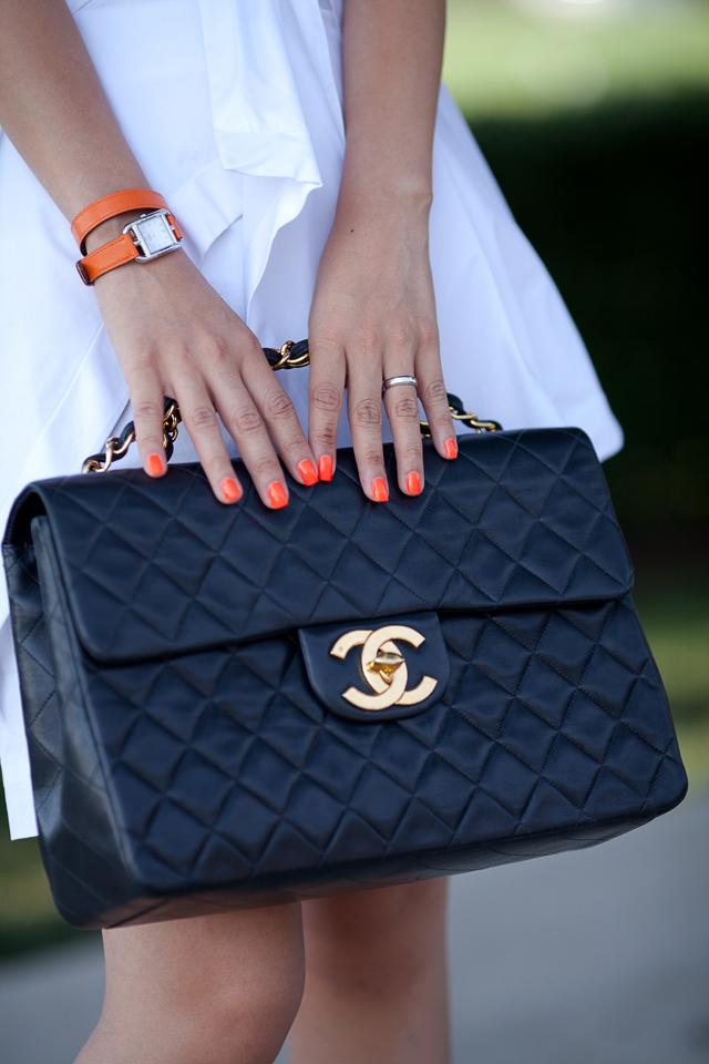 Neiman Marcus Chanel Purse Best Image Ccdbb