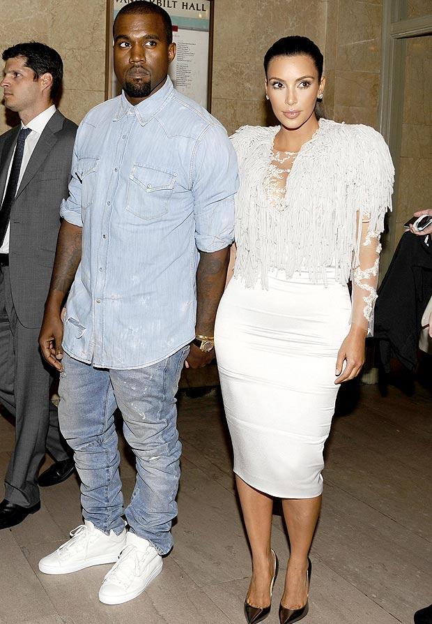 Kim Kardashian Jimmy Choo Anouk Pumps