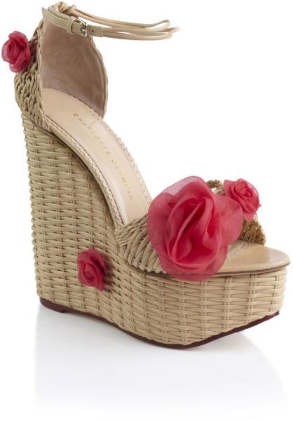 charlotte-olympia-creme-bruleefuchsia-ss-hortencia-wedge-sandal-product-1-4834713-713863827_large_flex