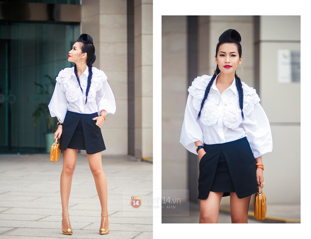 Nini Nguyen Kenh14 1