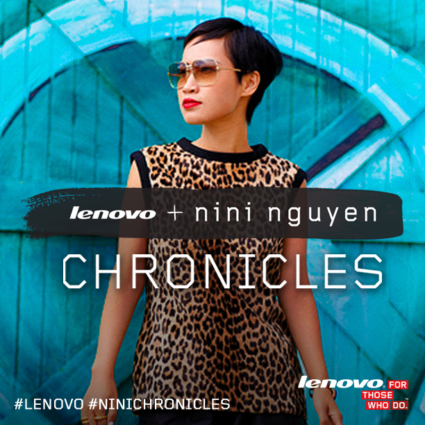 Nini Chronicles_Intro 2