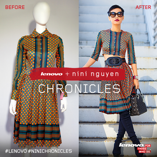 Nini Chronicles_Wrap Up_Before After
