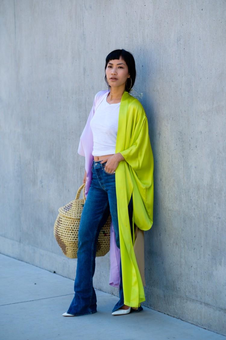 nini-tricolor-kimono-1