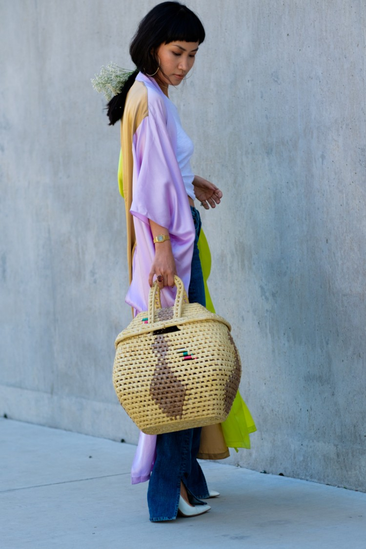 nini-tricolor-kimono-2