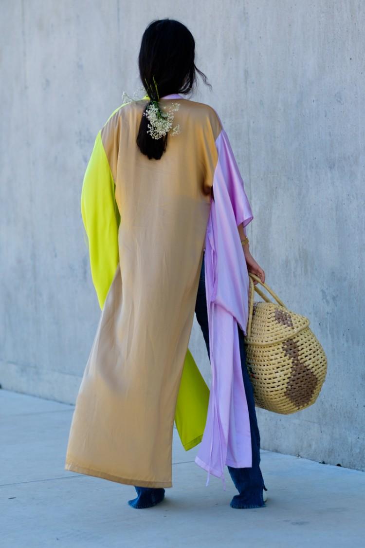 nini-tricolor-kimono-3