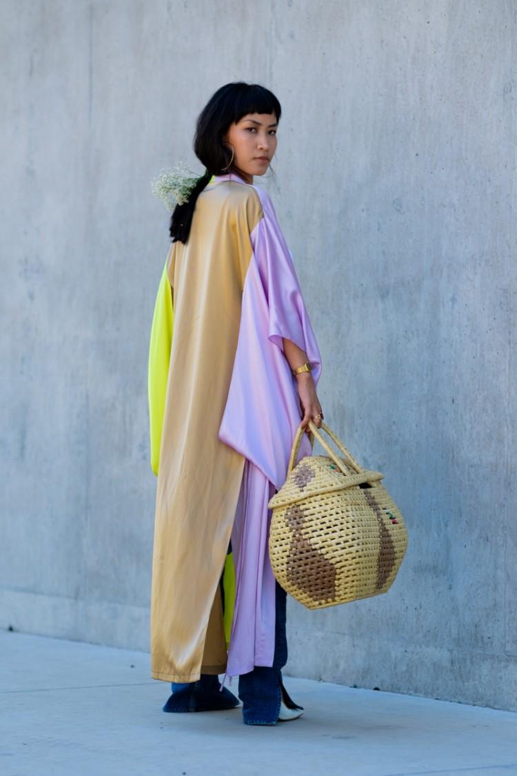 nini-tricolor-kimono-4