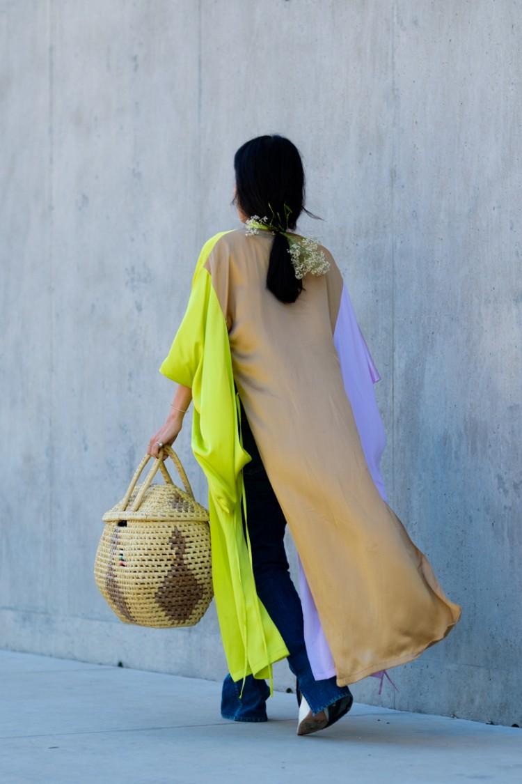 nini-tricolor-kimono-5