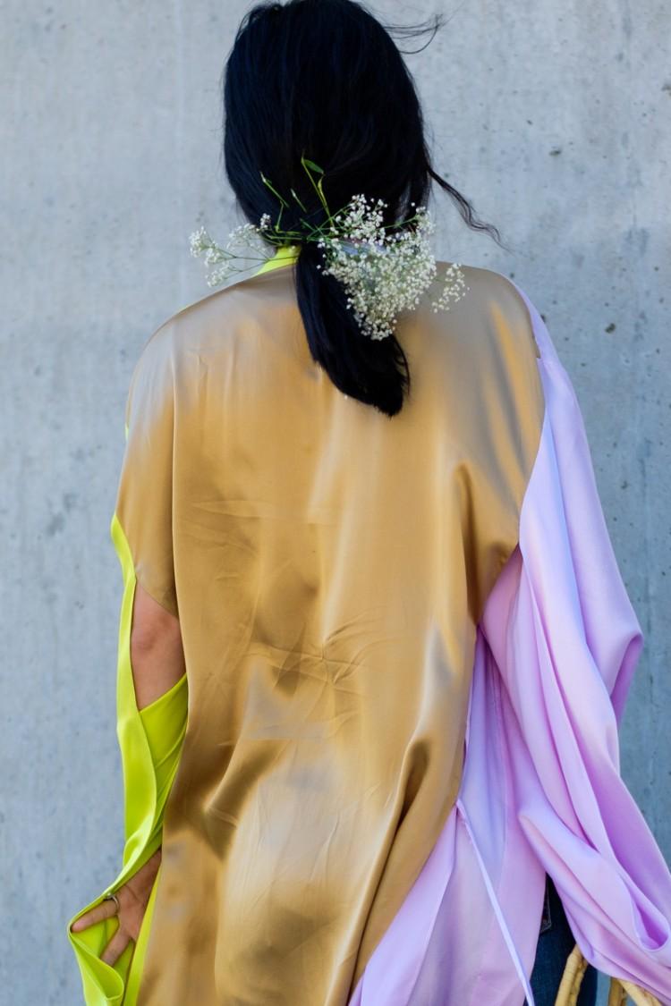 nini-tricolor-kimono-6