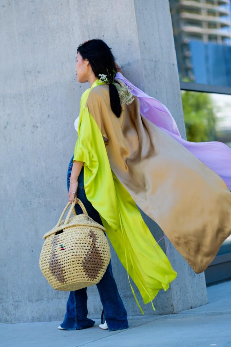 nini-tricolor-kimono-7